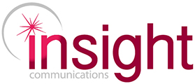 Insight Communications
